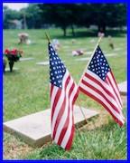 1932_Memorial day 2014